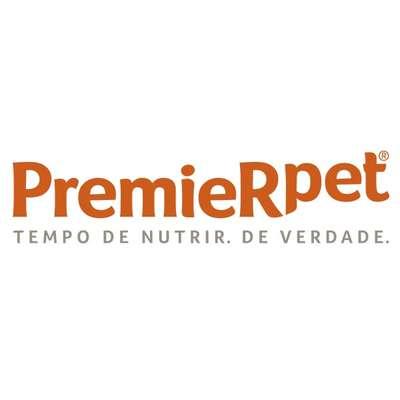 PremierPet