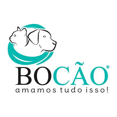 Bocão